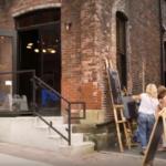 Wild We Roam Gallery - Video