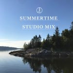 Mixtape // 009 Summertime Studio Mix