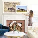 Art for Your Sweetheart: Why Fine Art Makes a Great Gift